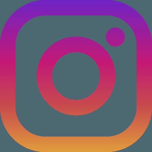 Pagina Instagram Marco Cardone